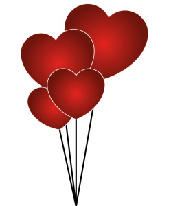 RCA Park Day & Valentine Party @ Audie Murphy Ranch Sports Park, 30376 Lone Pine Dr | Menifee | California | United States