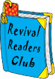 Revival Readers Club
