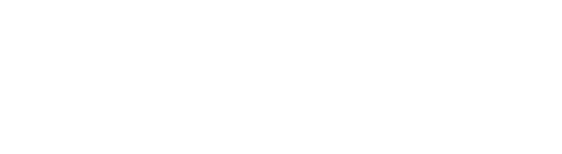 Revival Christian Academy | Homeschool Support Group